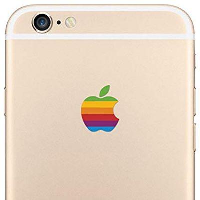 iphone में whatapp के लिए ये सेटिंग अपनाएं, फ़ोन के स्टोरेज को बचाएं
