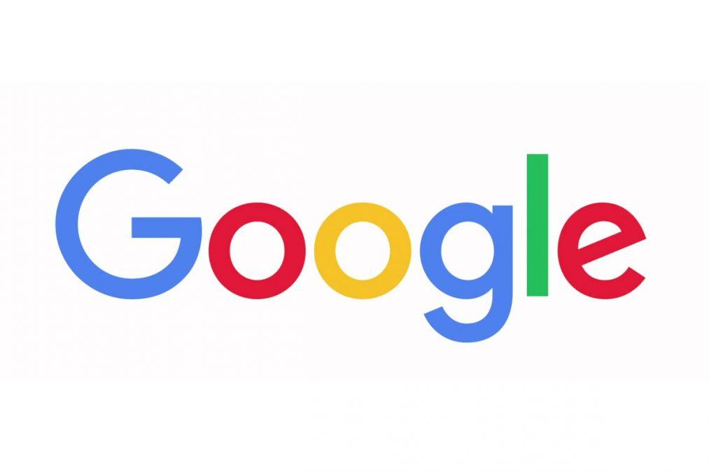 अगर खो गया है आपका फोन तो, इस प्रकार ले गूगल की मदद