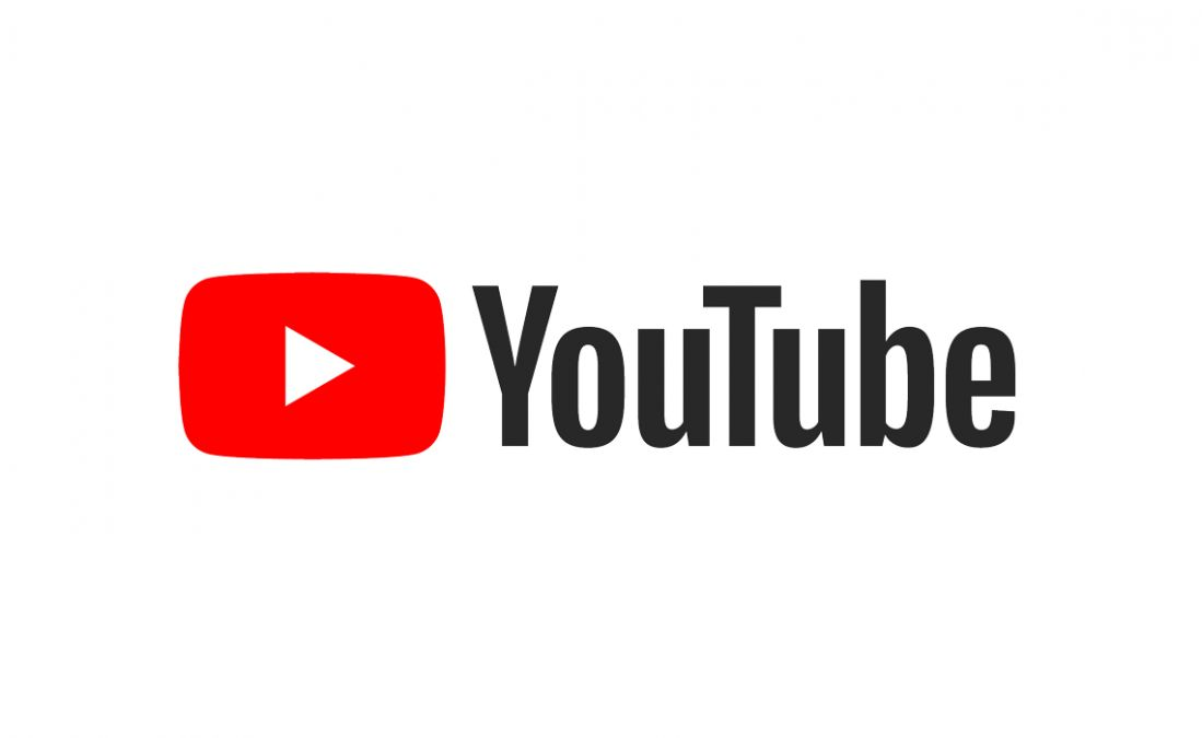 YouTube Premium starts rolling out 1080p offline downloads