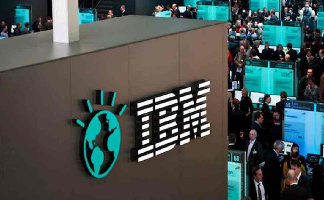 IBM ने 1 लाख कर्मचारीयों को जॉब से निकाला, मामला पहुचा कोर्ट