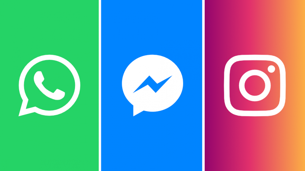 WhatsApp and Instagram to be renamed, will add 'from Facebook' to their names