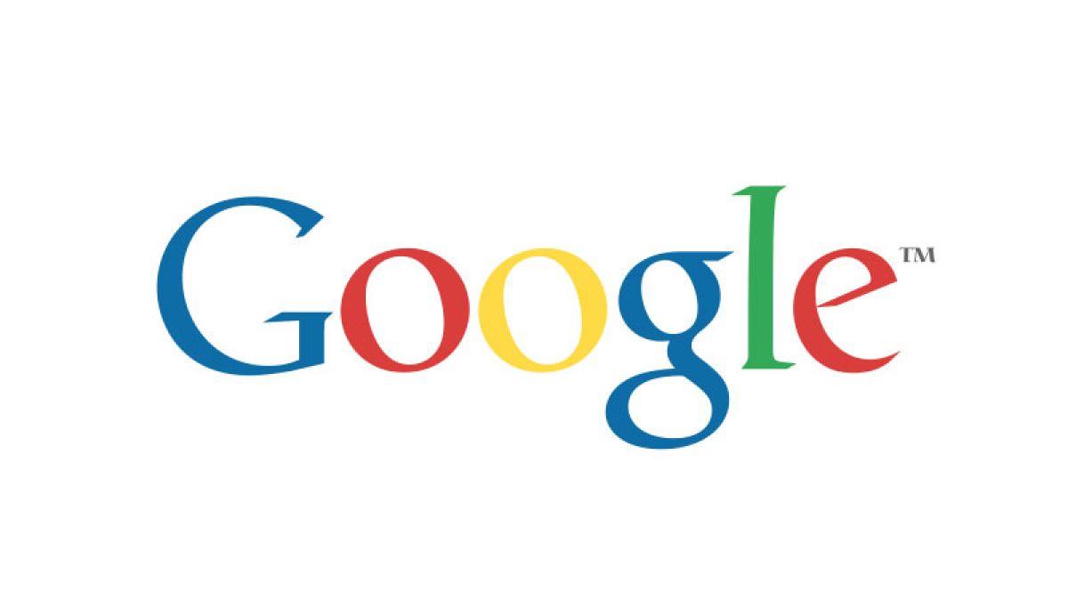 गूगल सर्च में यूजर्स को मिलेगी सटीक जानकारी