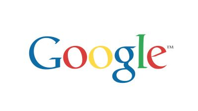 Google ties up with doctors, to identify diseases