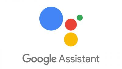Google Assistant can now read out text replies on WhatsApp and Telegram