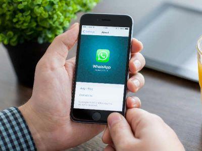 WhatsApp से कर सकेंगे पेमेंट, UPI पेमेंट फ़ीचर के बारे में जानकारी आयी सामने