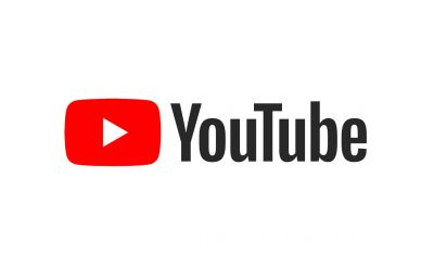 Content Moderators blames Serious allegations against YouTube