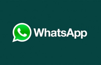 Scary messages and vcards freeze WhatsApp