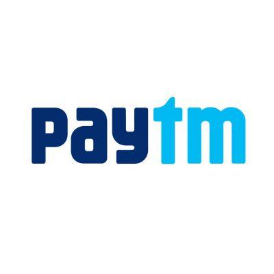 Paytm Alert: Paytm Warns Smartphone Users, deets inside
