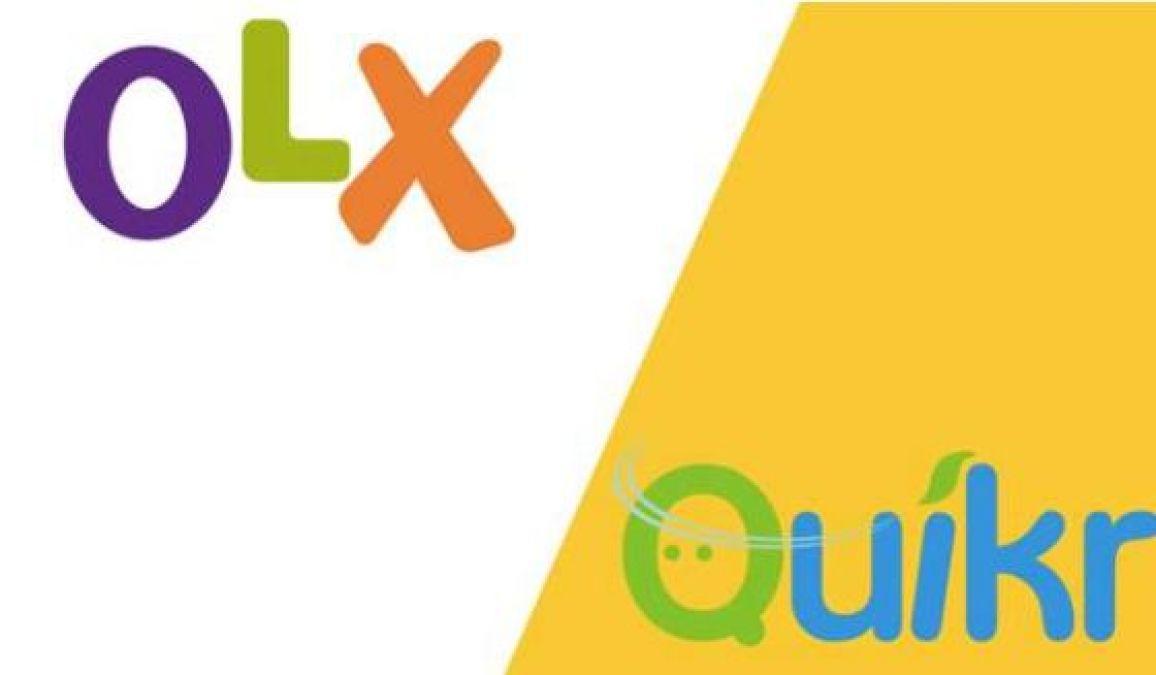 Olx, Quikr पर बढ़ रही फ्रॉड की घटना, आपका अकाउंट हो सकता है खाली