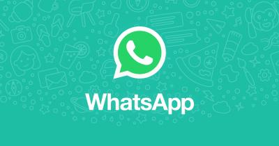वॉट्सऐप ने दी आईफोन यूजर को बड़ी सौगात, अपने चेहरे की इमोजी को लेकर कर पाएंगे ये काम