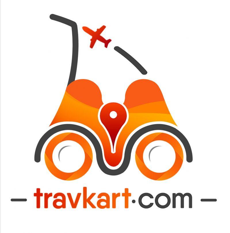 ट्रैवकार्ट ने लॉन्च किया ऐप