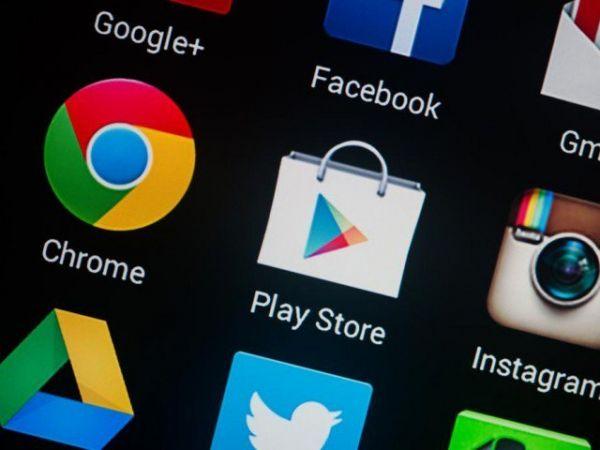 2017 के सबसे ज्यादा लोकप्रिय ऐप्स