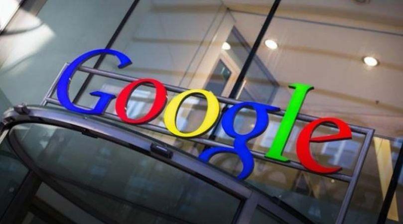 गूगल लॉन्च करेगा एंड्रॉयड ओरियो का 'गो' एडिशन