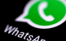 WhatsApp: Follow these tips to revoke ban from WhatsApp account