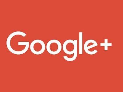 बंद होने जा रहा Google Plus, यह बड़ी वजह आई सामने