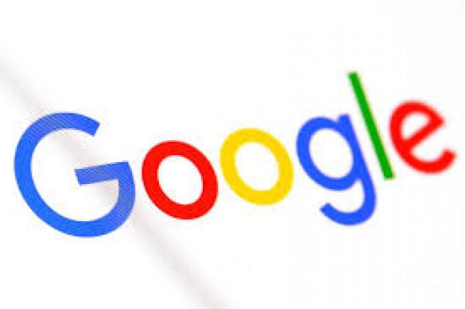 एंड्रॉयड उपभोक्ता के लिए बड़ी खबर, 24 फरवरी से बंद हो जाएगी गूगल की सुविधा