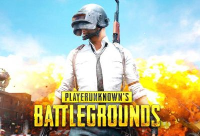 Boys steal 20 mobile phones to play PUBG