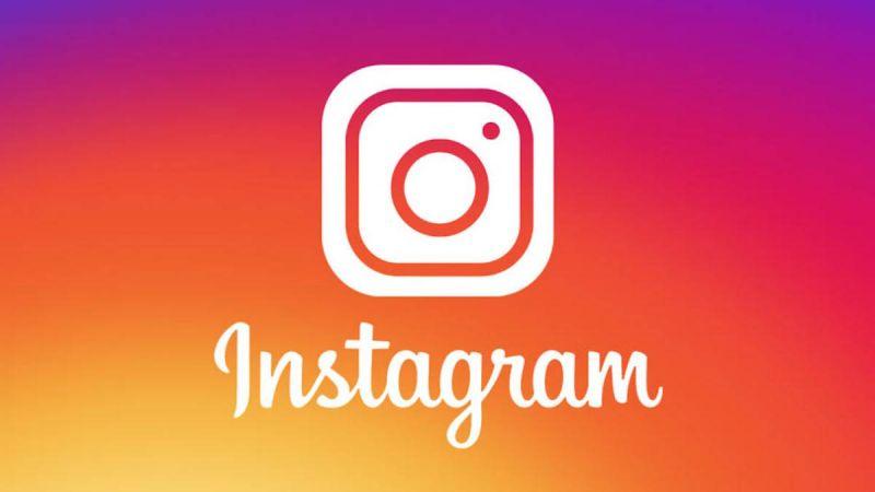 Instagram में आया एक और फीचर, हर किसी को था बेसब्री से इंतजार