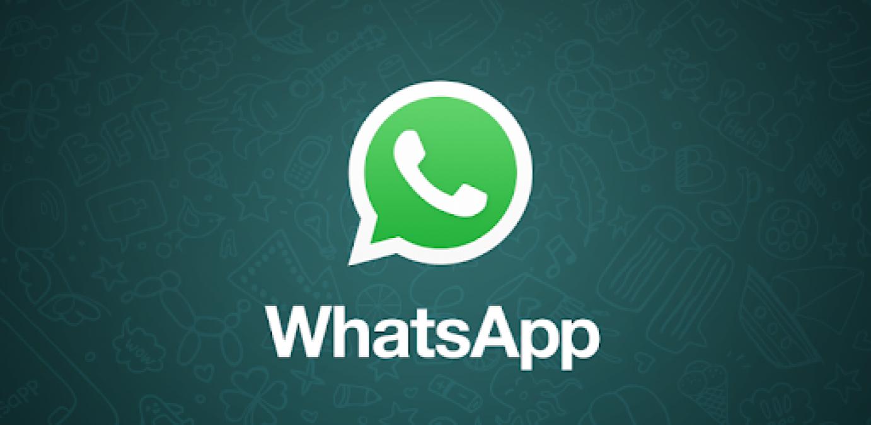 WhatsApp : इन स्टेप को फॉलो करके मकर संक्रांति पर अपने परिजनों को भेजे खास संदेश