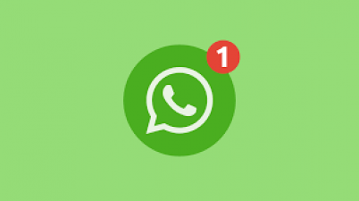 WhatsApp postpones update of privacy policy after losing million users