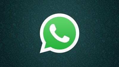 Now whatsapp will be able to do these special tasks with QR codes