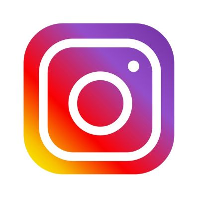Instagram will soon add these special features