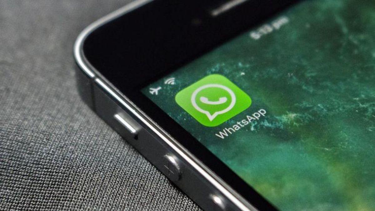 Whatsapp में जुड़ने वाला ये खास फीचर यूजर्स के समय की करेगा बचत