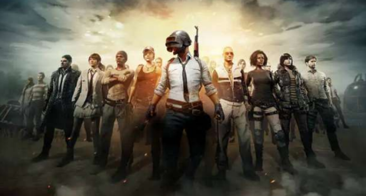 PUBG Mobile 0.13.5 Beta version to rollout, find out what happened