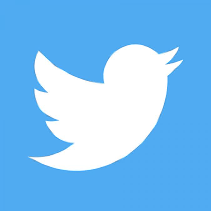 Twitter : नया डिजाइन आया सामने, जानिए क्या हुए बदलाव