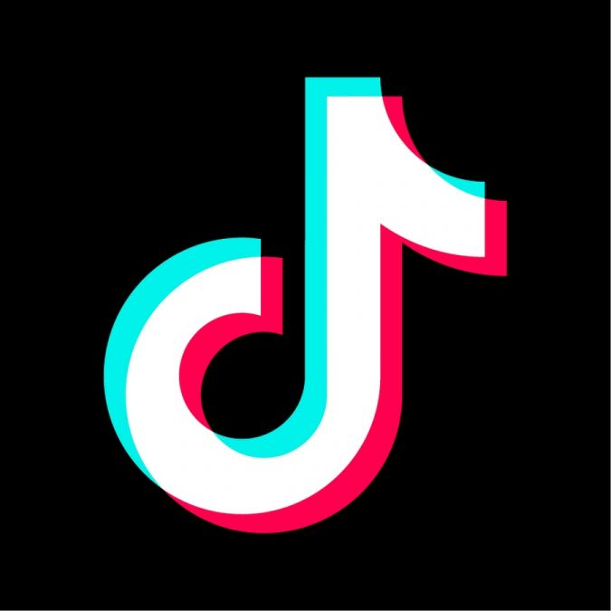 Centre Issues Notices to TikTok and Helo; Threatens to Ban Apps