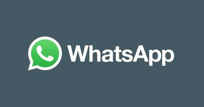 WhatsApp: follow these steps to find out whom you're talking to the most