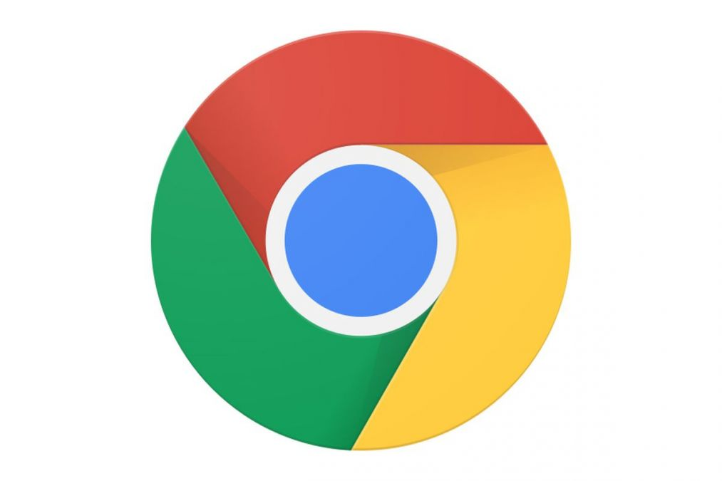 Google Chrome to fix loophole that exposes Incognito status to sites