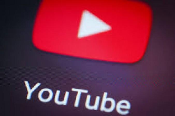 यूट्यूब आसान बनाएगा ऑनलाइन शॉपिंग, करेगा इस भारतीय वीडियो ई-कॉमर्स प्लेटफॉर्म का अधिग्रहण