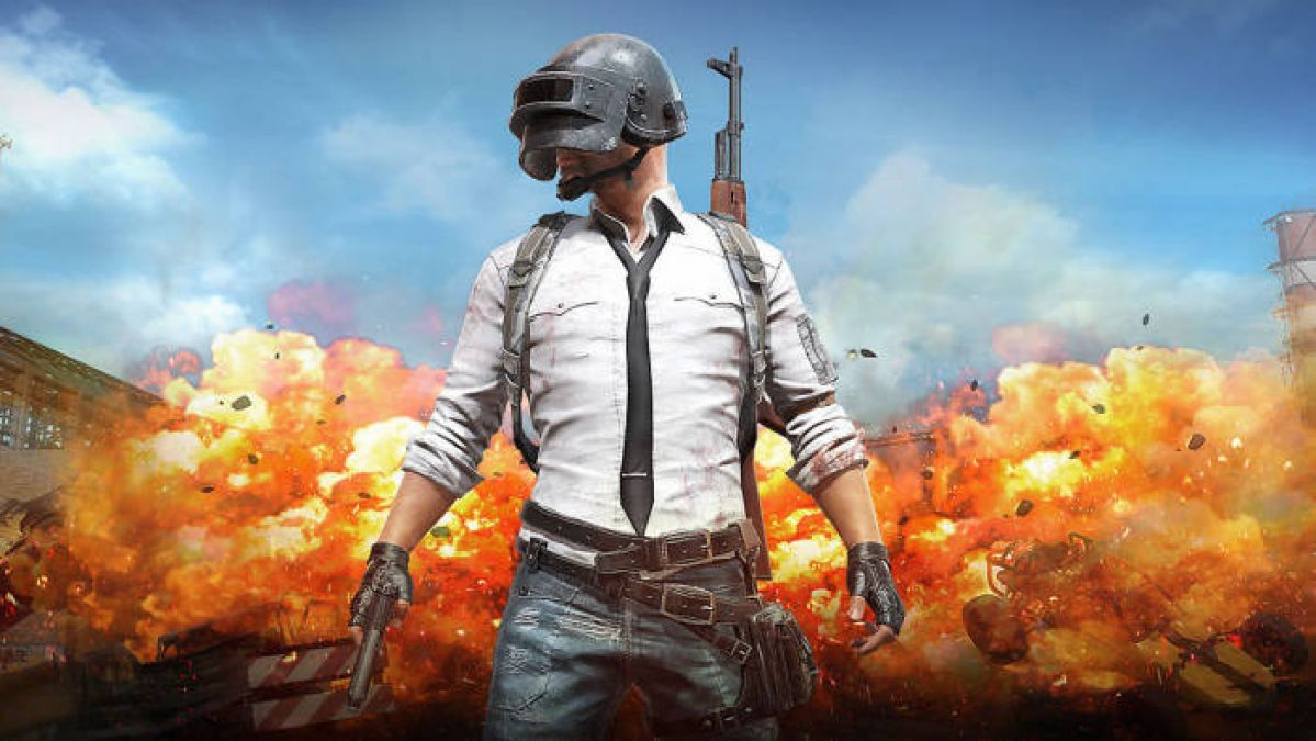 PUBG: Negative Side-Effects Of Playing PUBG Every Gamer Should Know
