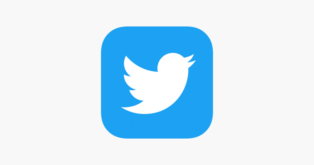 Twitter will soon offer more context about unavailable tweets