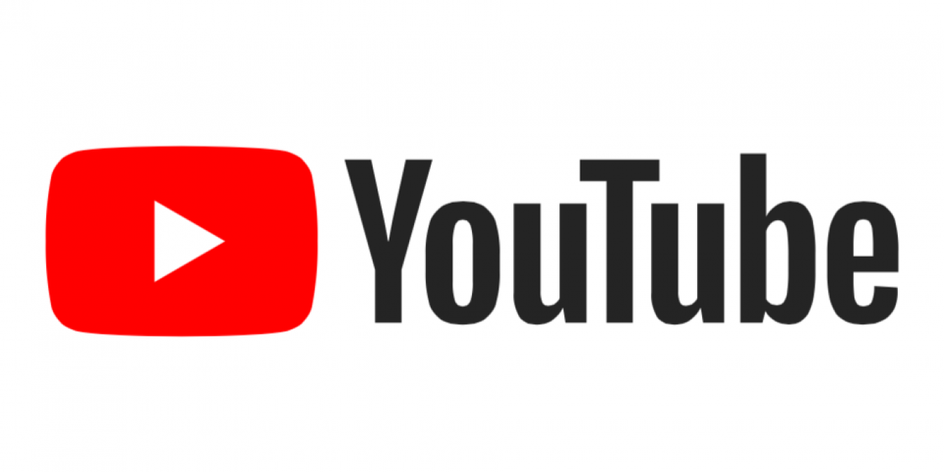 YouTube: Music and Video can be switched just with a button