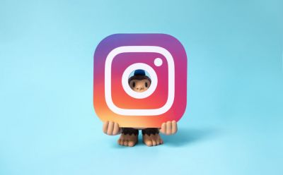 Instagram will now warn users before your account gets deleted