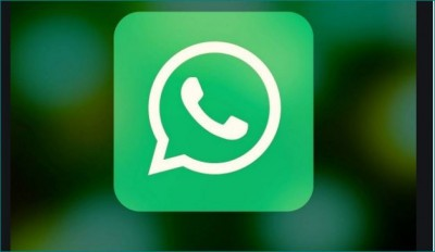 Follow these tips to clear WhatsApp data