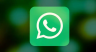 Retrieve WhatsApp Messages from Lost  or stolen Phone