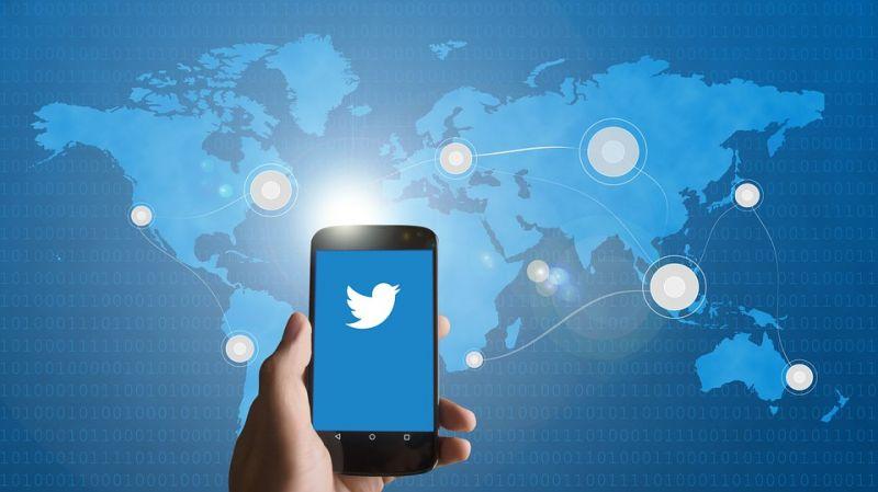 Twitter की नई पॉलिसी, अब झूठी ख़बरों को नहीं मिलेगी हवा