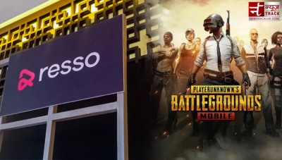 India may ban 275 more Chinese apps including PUBG