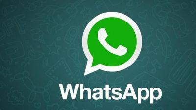 Whatsapp ने यूजर को दी बड़ी खुशखबरी, कई डिवाइस पर एक अकाउंट कर पाएंगे इस्तेमाल