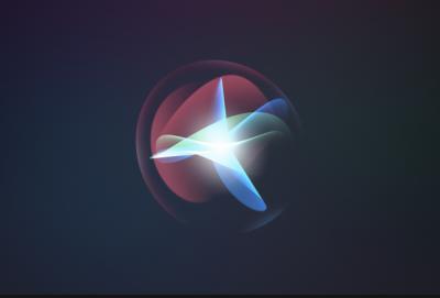 पूर्व कॉन्ट्रैक्टर ने एपल सीरी को लेकर किया बड़ा खुलासा
