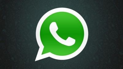 WhatsApp Security Warning Over '1000GB Of Internet Data' Message