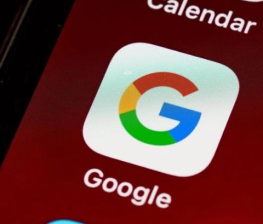 सर्च इंजन के लिए नहीं है नए नियम, याचिका दायर कर हाई कोर्ट पंहुचा गूगल