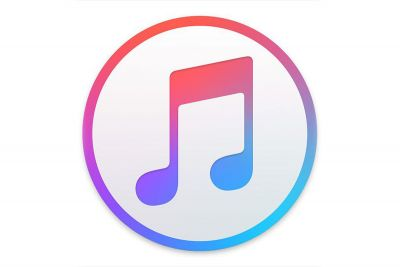 Apple iTunes will shut down, deets inside