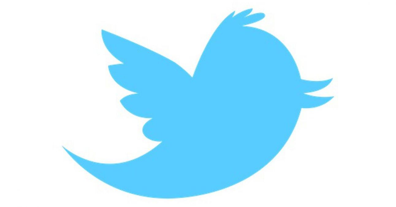 'अमिताभ बच्चन' का ट्विटर हैंडल हुआ हैक, ऐसे रखें अकाउंट सुरक्षित