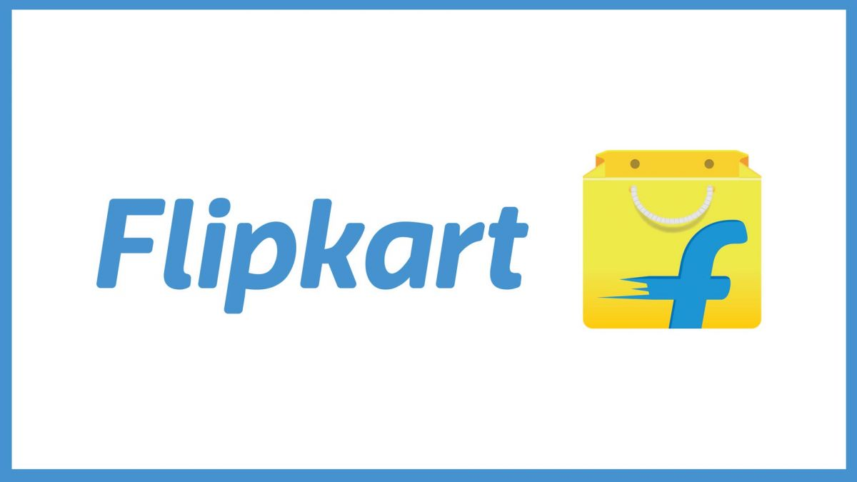 Buy Android TV on Flipkart at less than Rs 6,000 low, here is last date