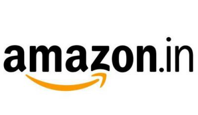 Amazon's latest sale: get a huge discount of up to Rs 20000 on many smartphones