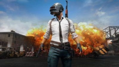 PUBG Mobile gets over 40 crore downloads